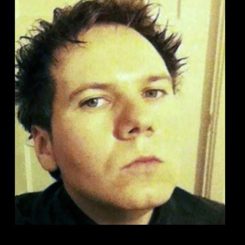 DannySioux's avatar