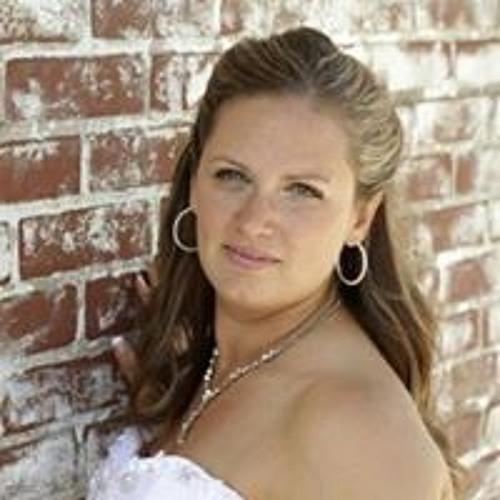 Jessica Coghill 1's avatar
