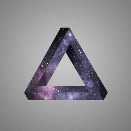 MikeFiasco's avatar