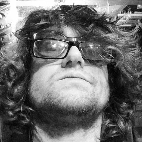 Blingwall's avatar