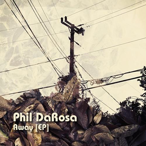 phildarosa's avatar