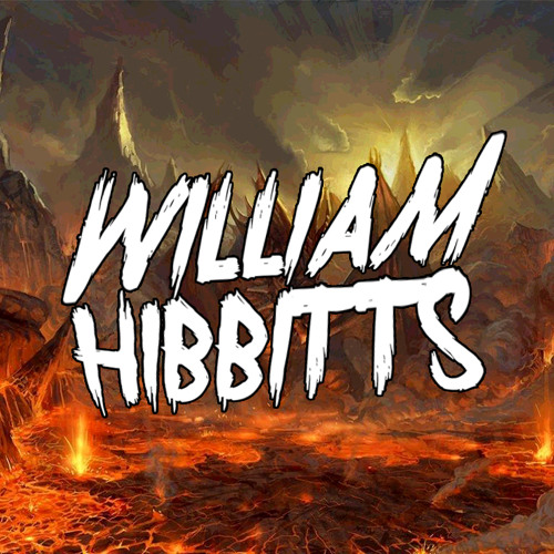 William Hibbitts's avatar