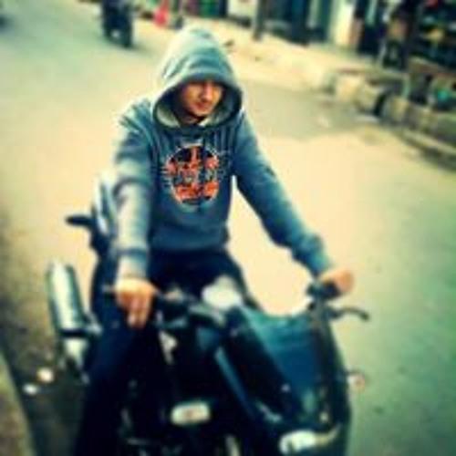 Suraj Mishra 11's avatar