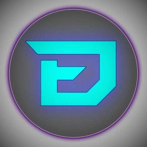 Flojistic's avatar