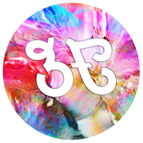 EYE//FLVRT's avatar