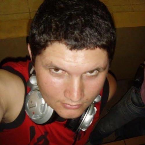 djwiltek's avatar