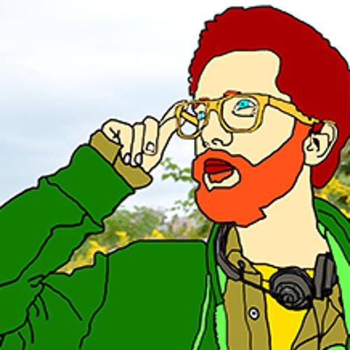 APG's avatar