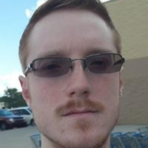 Kyle Lambert 1's avatar