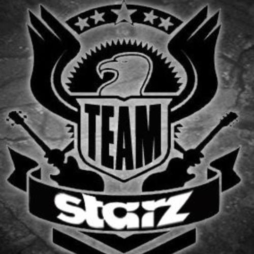 Teamstarz Inc.'s avatar