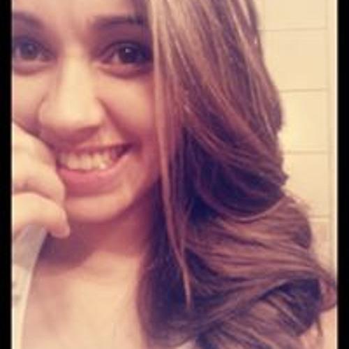 Maria Daiane 1's avatar