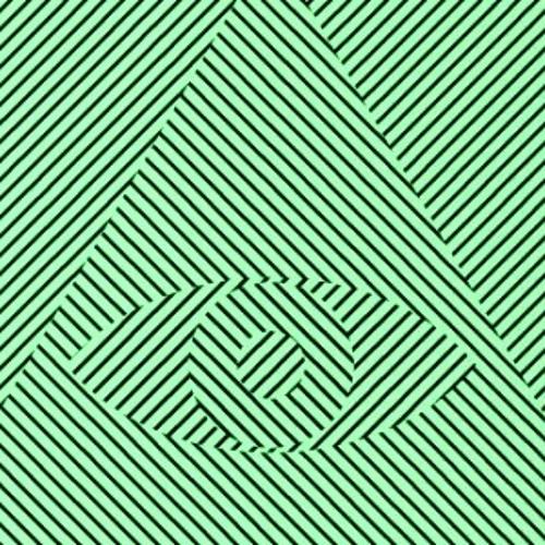 DAZED THE OBSERDE1's avatar