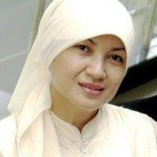 Sandra S.Raharta's avatar