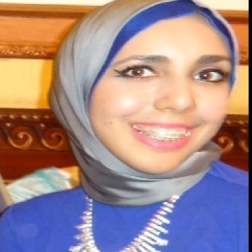 Marium (gummy_smile)'s avatar