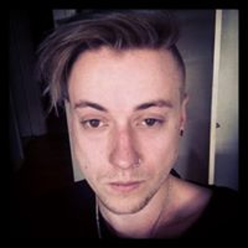 Reece Hales 1's avatar