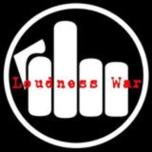 loudness-war's avatar