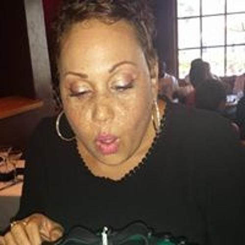 Dee Dee Langlois's avatar