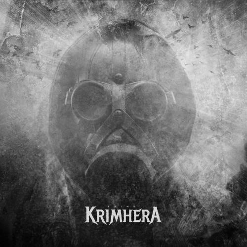 Krimh's avatar