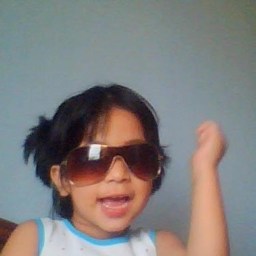 Nimra Bilal's avatar