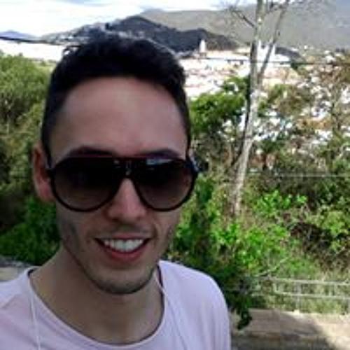 Daniel Klein 64's avatar