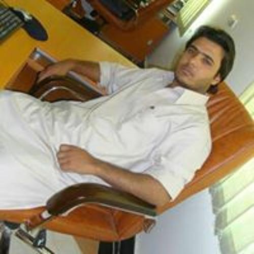 Ahmad Javed 10's avatar