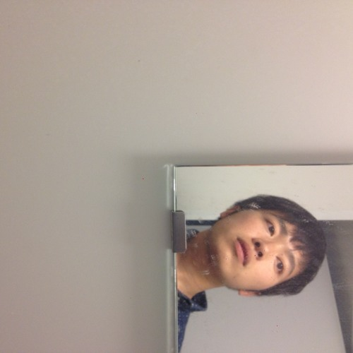 ガウディーズ gaudies's avatar