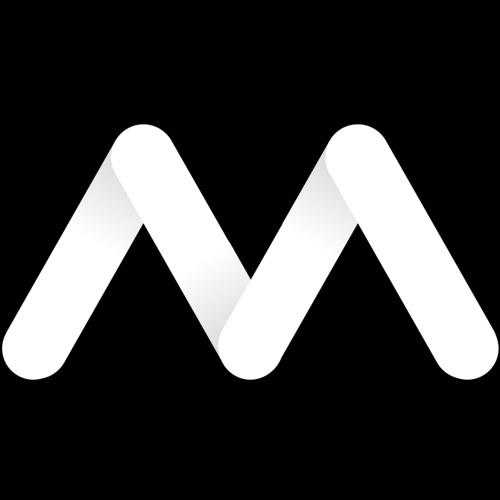 M1cra's avatar