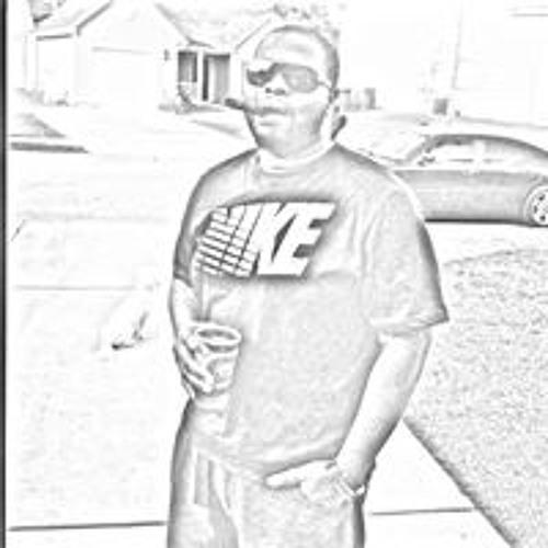 Grimlock787's avatar