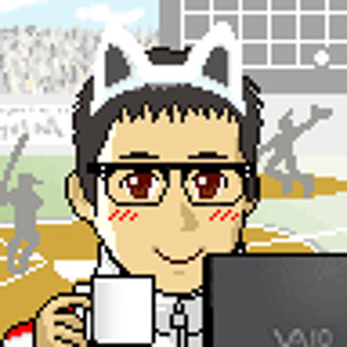 Mekokung's avatar