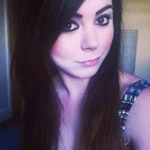 Marta Zając 1's avatar