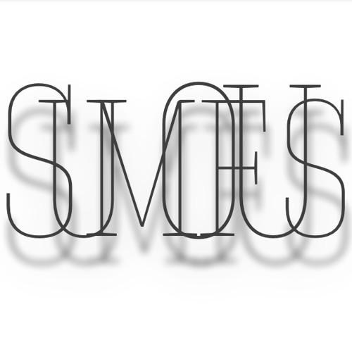 Sum.of.Us's avatar