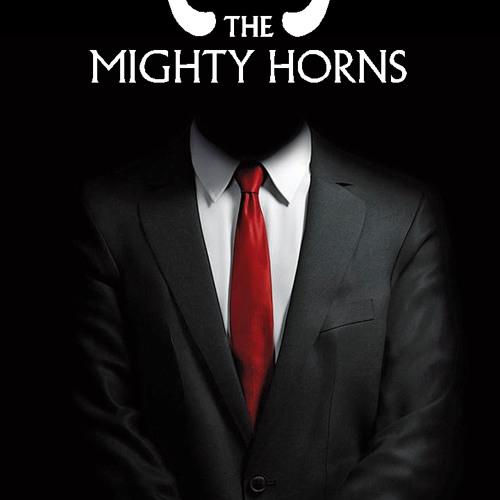 The Mighty Horns's avatar