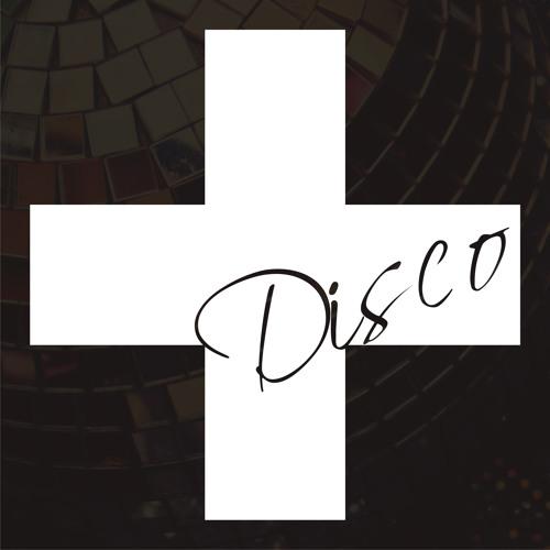 First Aid: DISCO!'s avatar