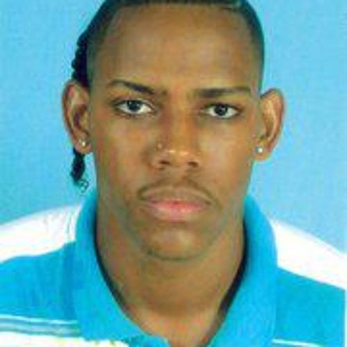 Mathias Boniface's avatar