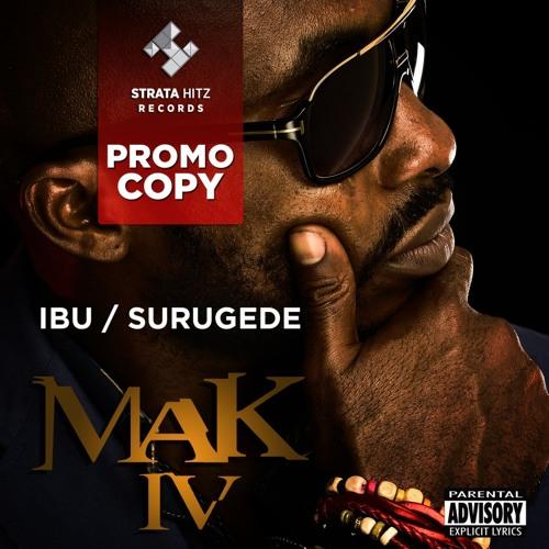 MakIV's avatar