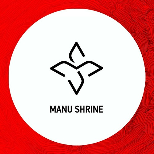 Manu Shrine's avatar