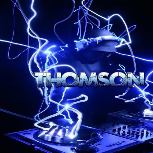 Thomson Mix
