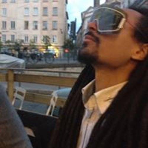 Da Sylvain's avatar