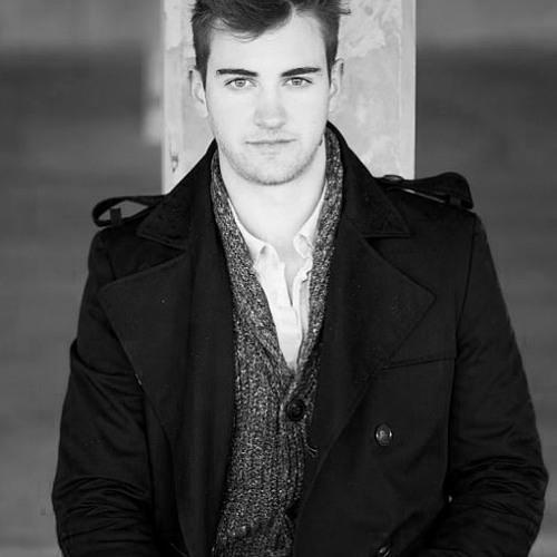 Laurent Grima's avatar