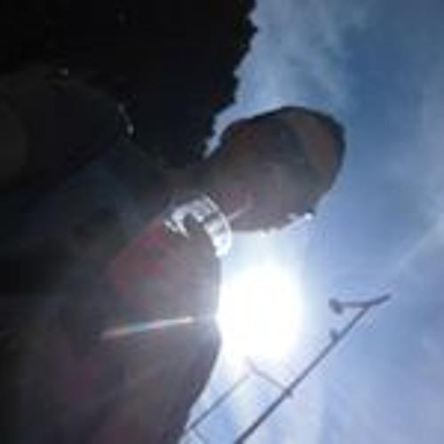 Alessandro Iaia 1's avatar