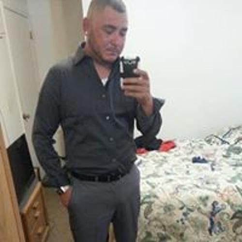 Mario Cabezas 1's avatar