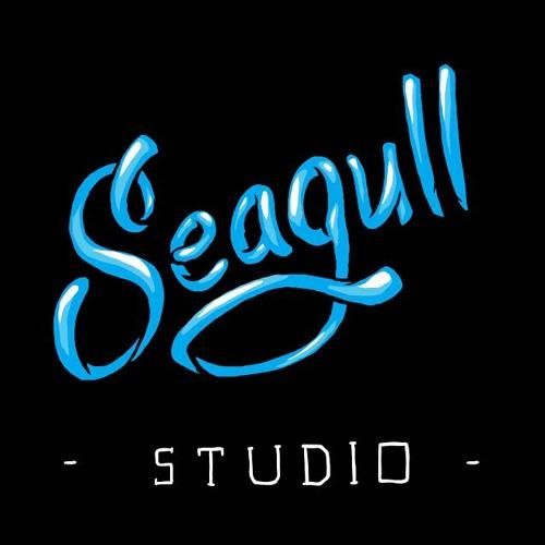 Seagull Studio's avatar