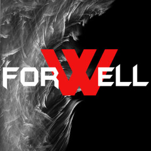 Forwell Official's avatar