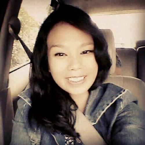 Ola Sharon Batubara's avatar