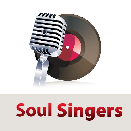 Soul Singers's avatar