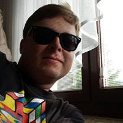 Eric Pollack 1's avatar
