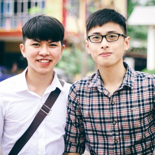 Hoàng Cá's avatar