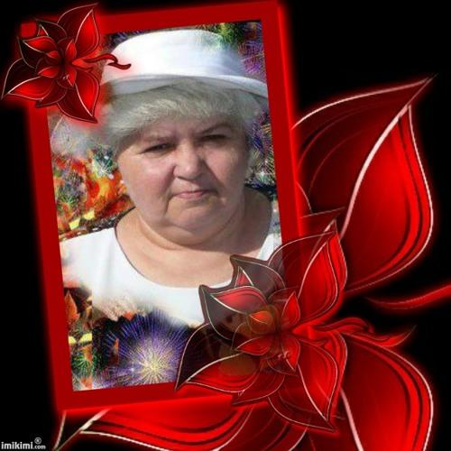 Katácska 2.'s avatar