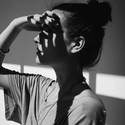 Elizabethcara's avatar