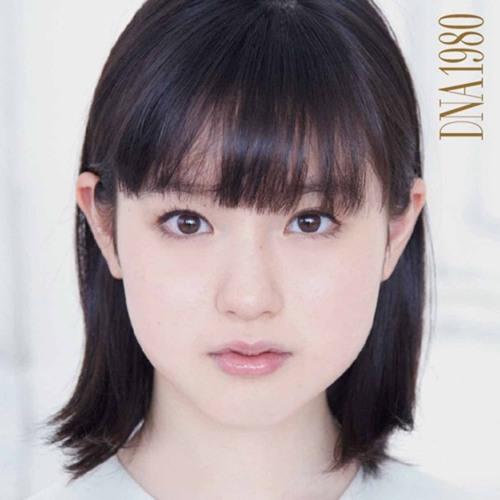 FudoSama's avatar