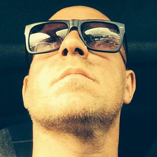 Ricky Reid's avatar